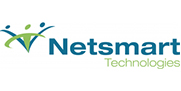 Netsmart myUnity Home Health & Hospice Software EHR and Practice Management Software