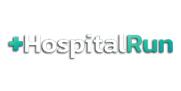 HospitalRun EMR Software EHR and Practice Management Software