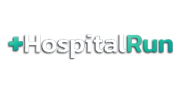 HospitalRun EMR Software EHR and Practice Management Software