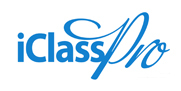 iclasspro-software EHR and Practice Management Software