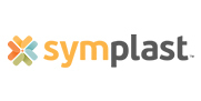 symplast-ehr-software EHR and Practice Management Software