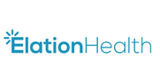 ElationHealth EHR Software EHR and Practice Management Software